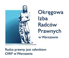 RadcaPrawny_logoOIRP